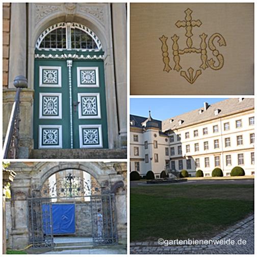 Jesuitenkolleg