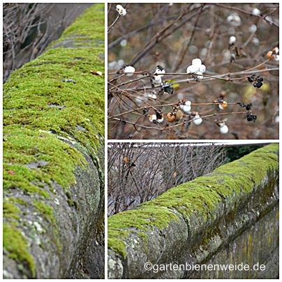 Besuch in Mittelfranken