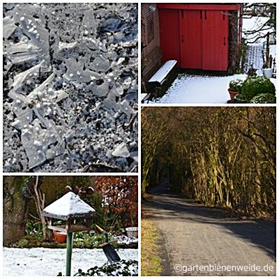 winterzeit 2017 datum